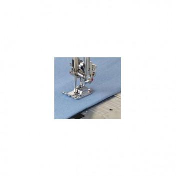 Pied guide bordure et couture de précision  (FB)