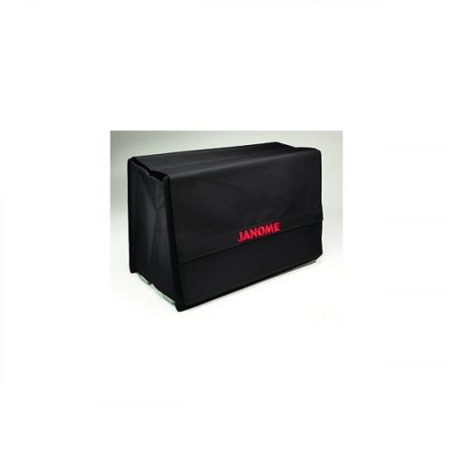 JANOME 6600 P